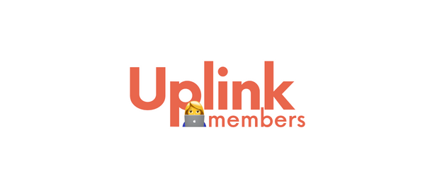 Meet the Uplink Community – Interview mit Florian Ritzel