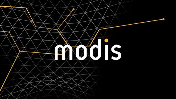 Announcing our cooperation with Modis